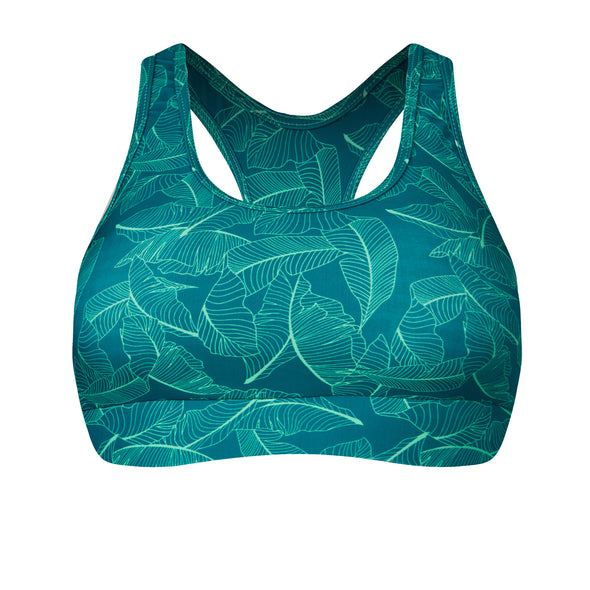 PALMERA - Active Bra Top Babes