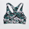 BOTANI - Active Bra Top Babes