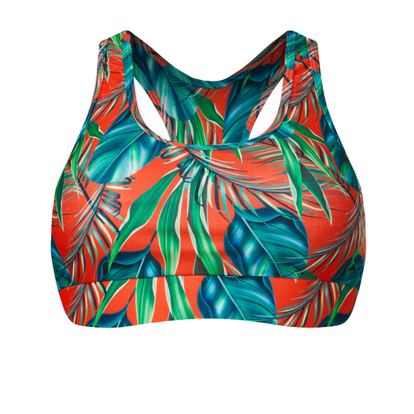 PEMBA - Active Bra Top Babes
