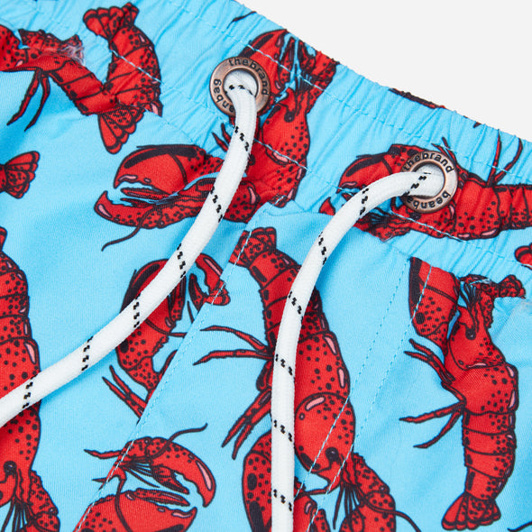 LOBSTER ROLLS - Swim Shorts Bros