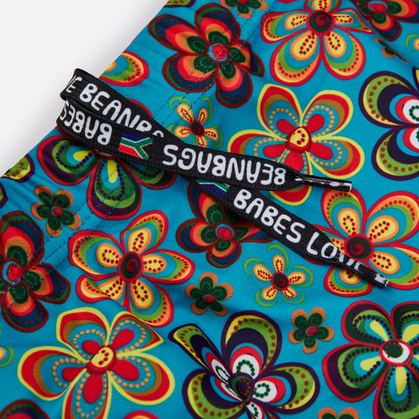 HIPPY BAG - Swim Briefs Bros - BeanBagTheBrand
