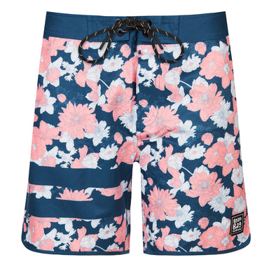 CAMELLIA - Surf Boardies Bros