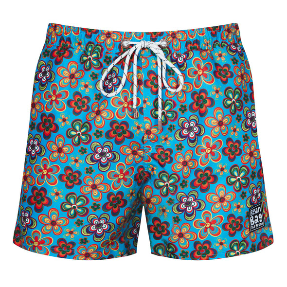 HIPPY BAG - Swim Shorts Bros