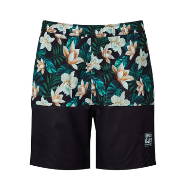 HONOLULU - 2 IN 1 Active Shorts Bros - BeanBagTheBrand