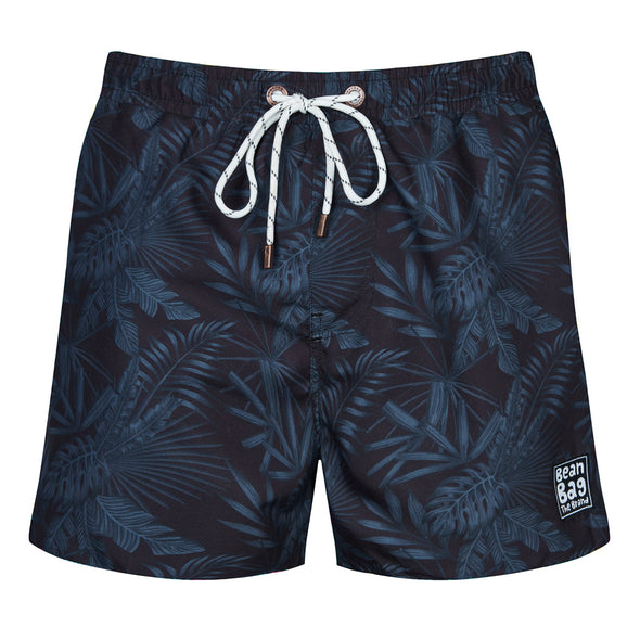 MYSTIC - Swim Shorts Bros