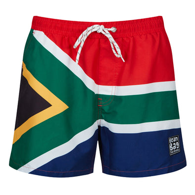 SAFFA - Swim Shorts Bros