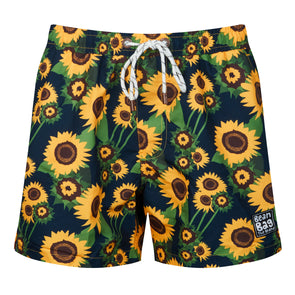 FUNFLOWER - Swim Shorts Bros - BeanBagTheBrand