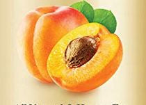 100 % pure Apricot Kernel Oil- 16 oz