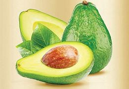 100 % pure Avacado Oil- 16 oz
