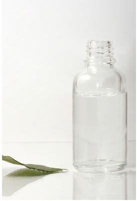 Unscented Premium Fragrance Spray Base - 32 oz