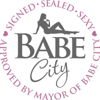 Babe City Apparel