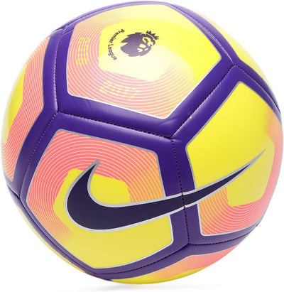 Nike EPL Pitch Football - Size: 5