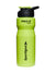 Sportigoo PRO-Z Water Bottle - Green 750 ml