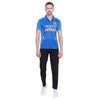 Sportigoo INDIA ODI Cricket Jersey Men - 2019