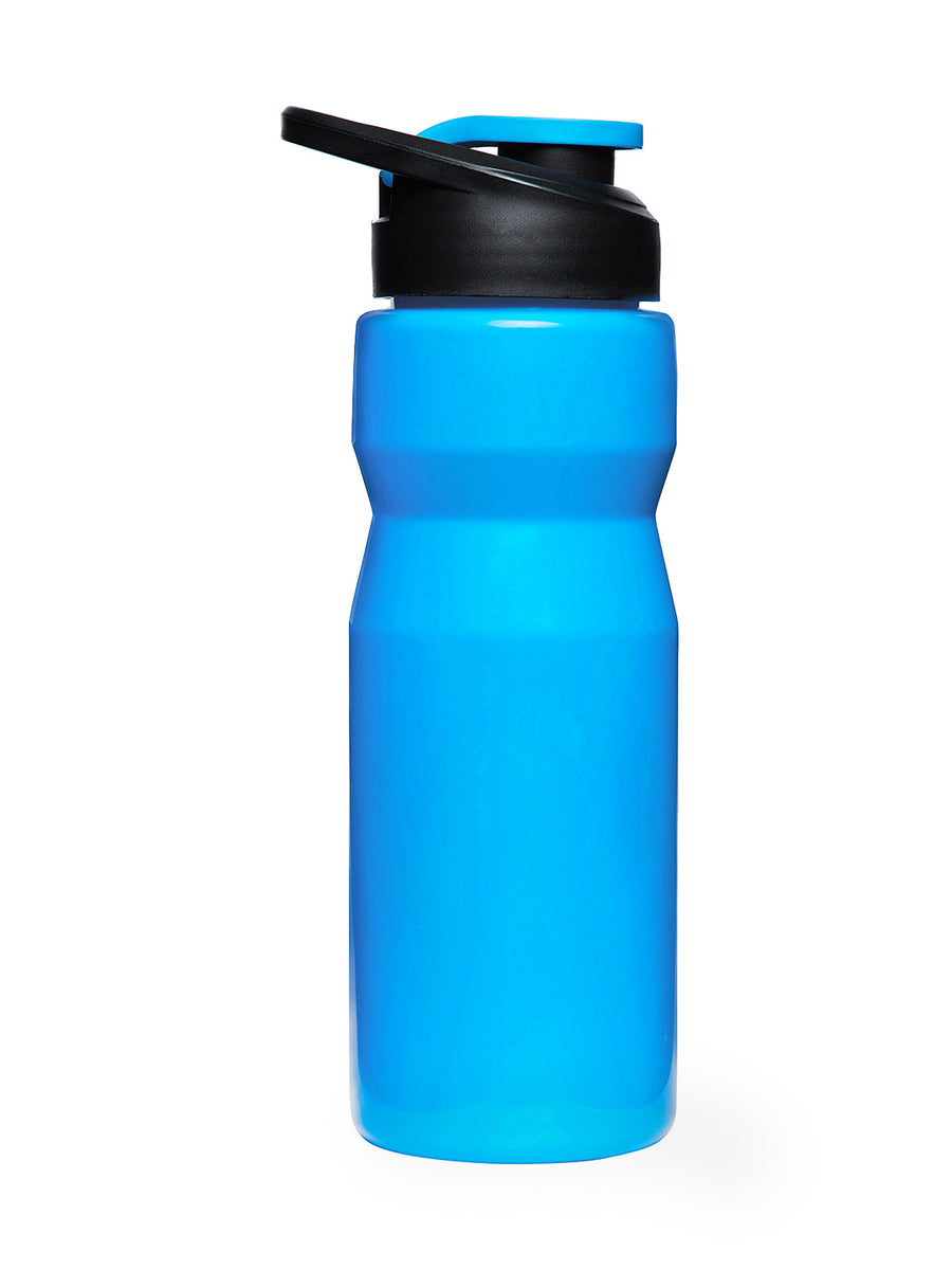Sportigoo PRO-Z Water Bottle - Blue 750 ml