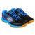 Yonex Badminton Black/Royal Blue Shoe