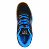 yonex 777 Badminton Shoe Black/Royal Blue