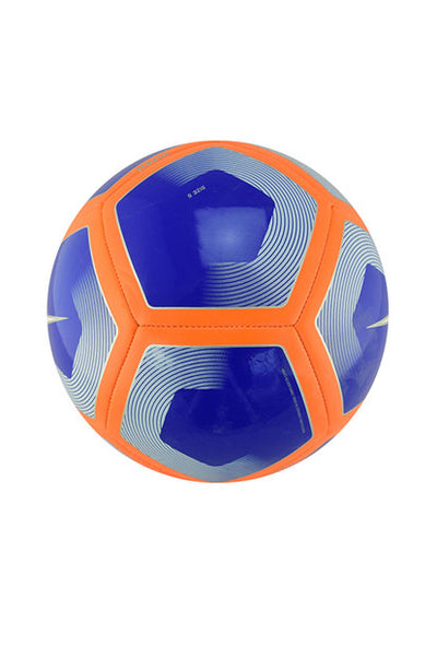 Nike La Liga PITCH Football - Size: 5