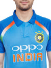 Sportigoo INDIA ODI Cricket Jersey - 2018/19