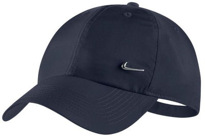 Nike Heritage 86 Solid Training Cap - Navy Blue