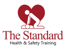 The Standard, Health & Safety Training