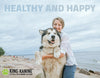 How Dogs Help Humans Stay Healthy and Happy