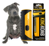 KING KOMB™ DeShedding Tool For Pitbulls