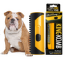 KING KOMB™ DeShedding Tool For Bulldogs