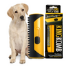 KING KOMB™ DeShedding Tool For Labrador Retrievers
