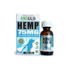 KING KALM™ Hemp 75mg