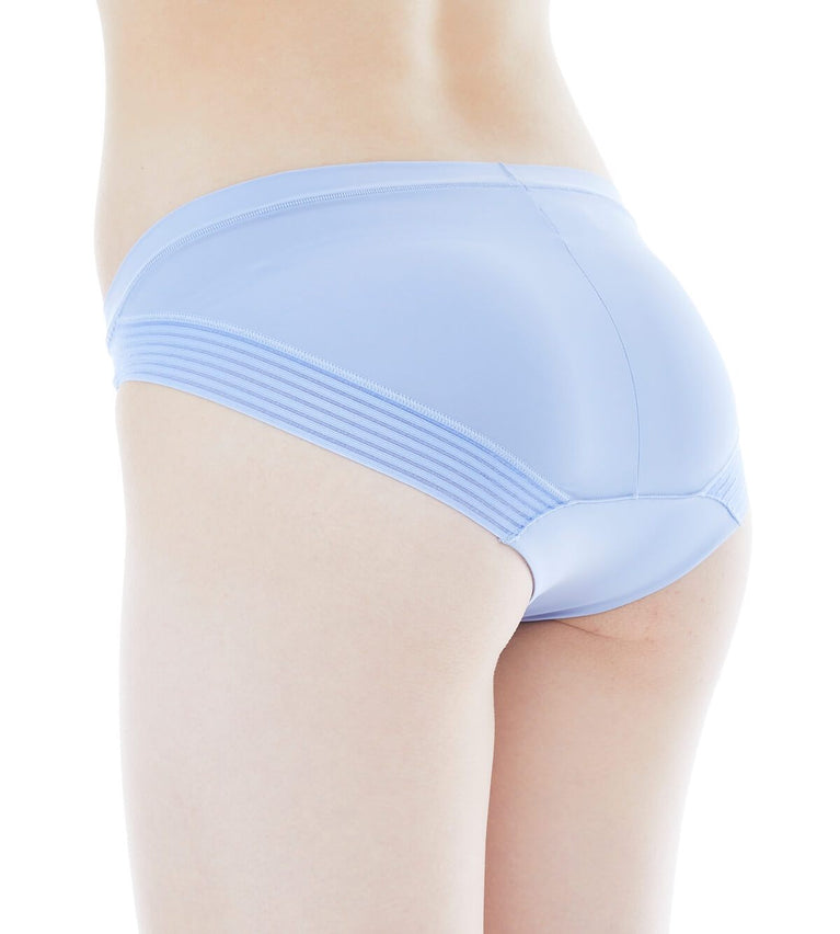 Magic Wire Lite Panty - Mini - CORINTHIAN BLUE