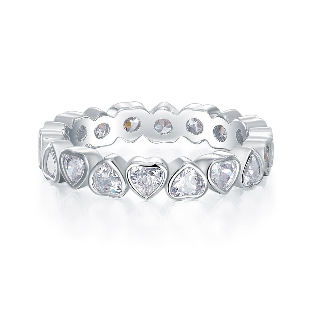 Kit Eternity Ring