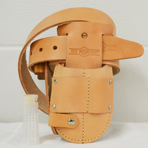 Bee Belt - original Paul Kelly belt