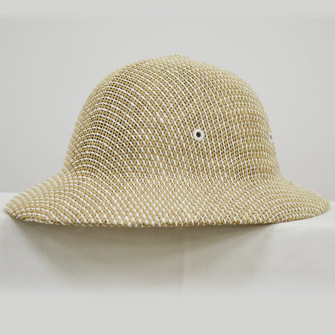 Ventilated Sun Hats