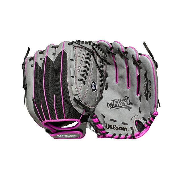 "A440 Flash 12"" Fastpitch Glove"