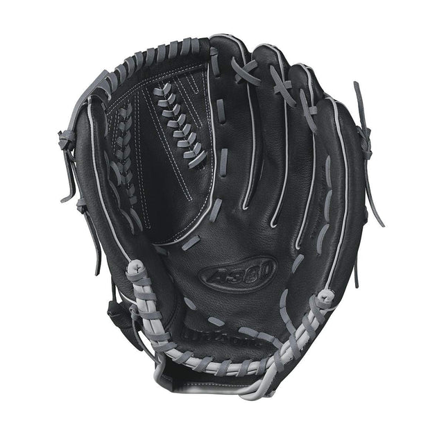 "A360 13"" Slowpitch Glove - Right Hand Throw"