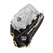 "A500 SIREN Fastpitch 12.5"" Baseball Glove"