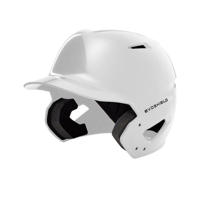 Evoshield XVT Scion Batting Helmet