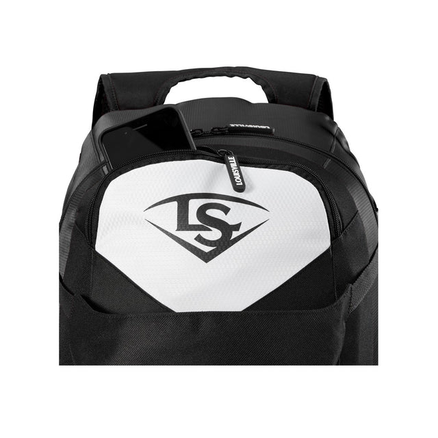 Louisville Slugger Select PWR Stick Pack