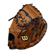 "A900 34"" Baseball Catcher's Mitt"