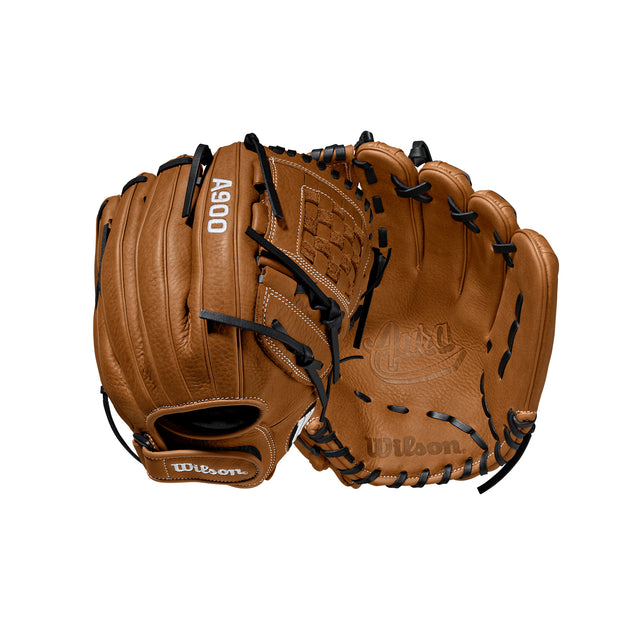 A900 AURA Fastpitch 12 Baseball Glove