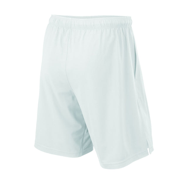 Men's Rush 9 Woven Short