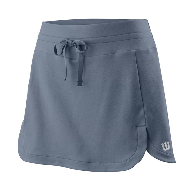 "Women's Competition 12.5"" Skirt"