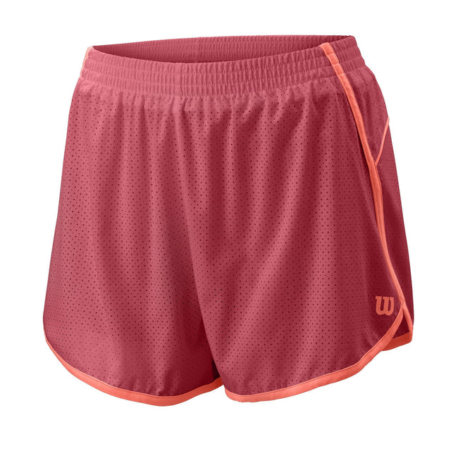 "Women's Competition Woven 3.5"" Short"
