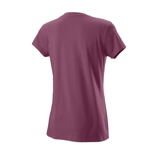 Women's Lineage Tech Tee
