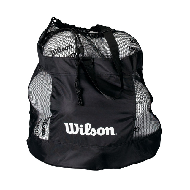 Wilson Volleyball Sports Bag