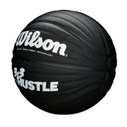 NBL Hustle 3x3 Official Game Ball