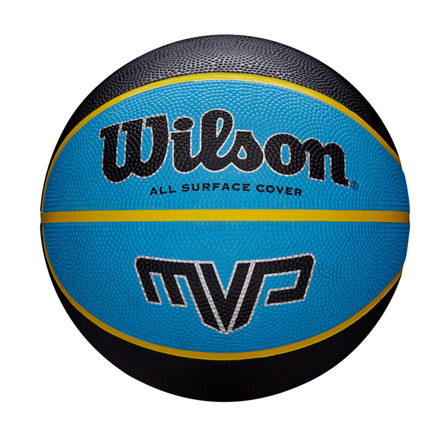 MVP Basketball - Size 7