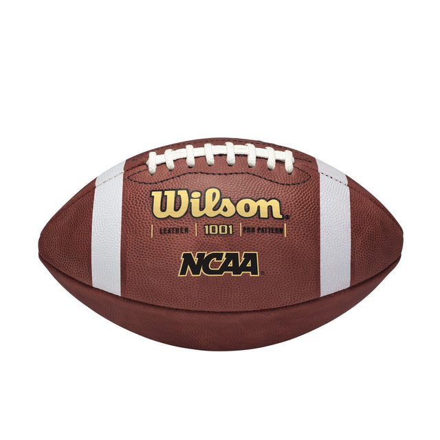 NCAA Official Game Ball