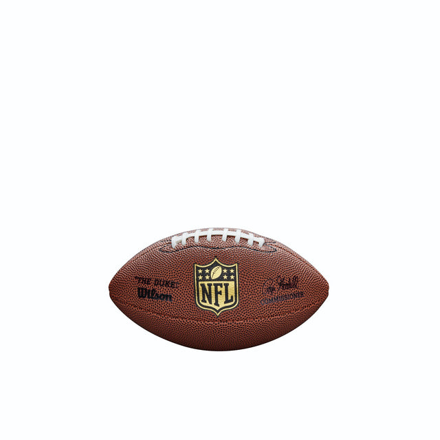 NFL Mini Ball
